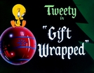 Gift Wrapped (Gift Wrapped)