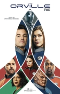 The Orville (2ª Temporada) (The Orville (Season 2))