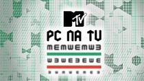 PC na TV - Poster / Capa / Cartaz - Oficial 1