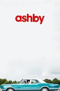 Ashby - Poster / Capa / Cartaz - Oficial 4