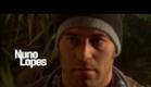 Trailer - EFEITOS SECUNDÁRIOS de Paulo Rebelo