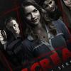 Crítica | Scream 1ª Temporada - Vivemos cultura pop!