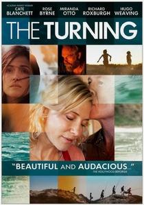 The Turning - Poster / Capa / Cartaz - Oficial 2