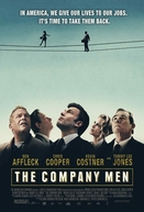 A Grande Virada (The Company Men)