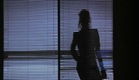 9 1/2 Weeks - Trailer
