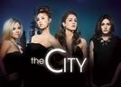 The City - Season 2 (The City - Season 2)