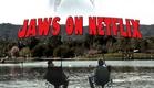 Jaws on Netflix