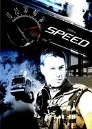 Velocidade Máxima (Speed)