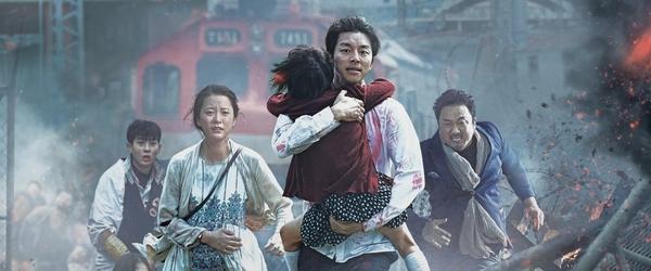 Invasão Zumbi vai ganhar versão americana produzida por James Wan