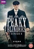 Peaky Blinders (3ª Temporada) (Peaky Blinders (Season 3))