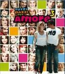 Tutti Pazzi Per Amore (3ª Temporada) (Tutti Pazzi Per Amore (3ª Stagione))