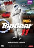 Top Gear - 11 temporada (Top Gear - 11 Season)