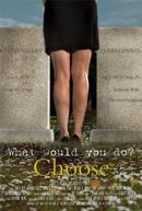 Choose (Choose)