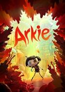 Arkie (Arkie)