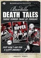 Bordello Death Tales (Bordello Death Tales)