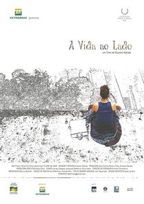 A Vida ao Lado - Poster / Capa / Cartaz - Oficial 2