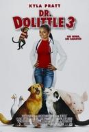 Dr. Dolittle 3 (Dr. Dolittle 3)