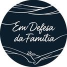 Em Defesa da Família (Em Defesa da Família)