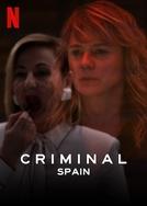 Criminal: Espanha (Criminal: Spain)