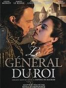 O General do Rei (Le général du roi)