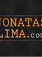 Jônatas de Lima Silva