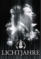 Lacrimosa: Lichtjahre (Lacrimosa: Lichtjahre)