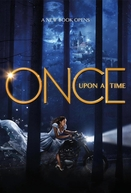 Era Uma Vez (7ª Temporada) (Once Upon a Time (Season 7))