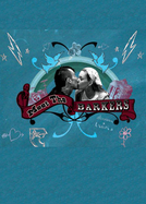 Meet the Barkers (1ª Temporada) (Meet the Barkers (Season 1))