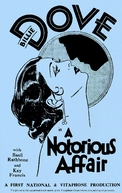 Mulher Desejada (A Notorious Affair)