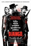Django Livre (Django Unchained)