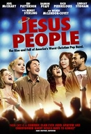 Jesus People: The Movie (Jesus People: The Movie)