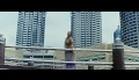 Haye Dil Ka Bazi Laga - One 2 Ka 4 (2001) *HD* *BluRay* Music Videos