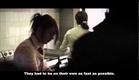 MyFFF 2011 - INTERVIEW - Claire Burger et Marie Amachoukeli - C'est gratuit pour les filles