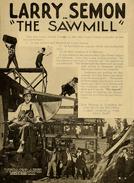 Na serraria (The sawmill)