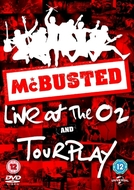 McBusted - Live At The O2 (McBusted - Live At The O2)