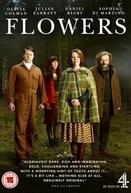 Flowers (1ª Temporada) (Flowers (Series 1))