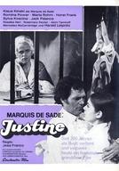 Santuário Mortal (Marquis de Sade: Justine)