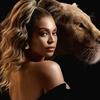 Beyoncé é uma das estrelas do álbum The Lion King; Escute Spirit!
