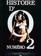 A História de O: Número 2