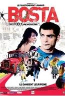 Bosta (Bosta)