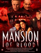 Mansion of Blood (Mansion of Blood)