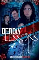 Lições Mortais (Deadly Lessons)