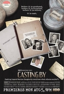 Casting By (Casting by)