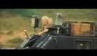 Stardust Trailer ft. Henry Cavill