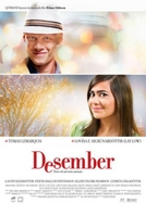 dezembro (December)