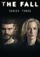 The Fall (3ª Temporada)