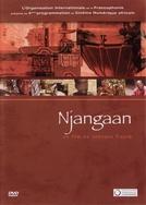 N`diangane (Njangaan)