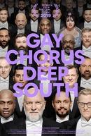 Gay Chorus Deep South (Gay Chorus Deep South)