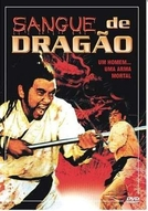 Sangue de Dragão (Blood of the Dragon)