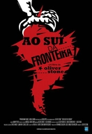 Ao Sul da Fronteira (South of the Border)